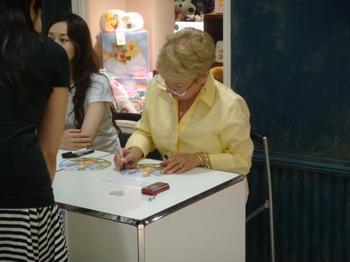 Mrs.Suzy.JPG
